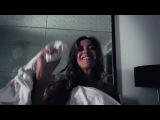 Qwote feat. Pitbull &amp Lucenzo -- Throw Your Hands Up (Dancar Kuduro) Official Music Video