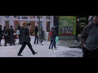 Трейлер: Ноттинг Хилл