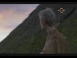 Загадка болотных мумий / Mystery of the Bog Mummies 2008 (США)