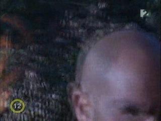 Зорро: Шпага и Роза - 97 серия