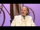 The QI Quickies (Vodcast), Series 5, Episode 12 (Empire) - Bill Bailey, Jo Brand, Sean Lock