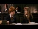 Гарри Поттер и Фалосовский Камень Отрывок 1 Перевод Гоблина от Gremlin