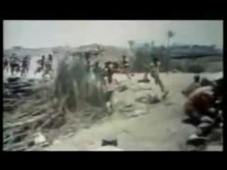 Отвоевание Хоррамшахра – символ могущества и стойкости иранского народа