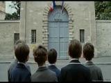 Маленький николя / Le petit Nicolas (2009)