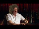 FILMSMUSIC.RU / Queen: Дни наших жизней (2011) / 1 часть