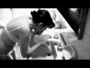 Снафф 102  Snuff 102 (Мариано Пералта  Mariano Peralta) [2007 г., Ужасы, триллер, жесть, DVDRip]