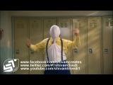 Sonny With a Chance - High School Miserable (индийская версия)