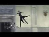 Black Butler 1 / Тёмный Дворецкий 1: Monochrome no Kiss [ Opening 1 / Опенинг 1 ] ( I Куплет )