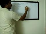Learn Hindi- Lecture 2 (Hindi Pronouns)