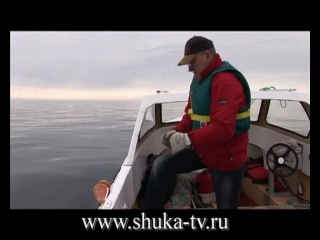 Лофотенские острова, Lofoten Islands Norway3
