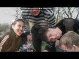 «Мои любимые человечики)))» под музыку Shot & h1Gh - Друзья (Shorty Prod.) скачать: http://rghost.ru/5231381 или http://webfile.ru/5268115. Picrolla
