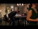 Беверли Хиллз 90210 Новое поколение / 90210 Next Generation 4 сезон, 17 серия, 720p Babes In Toyland