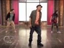 ПоТанцЮймо: Танцюй, танцюй [випуск 2]