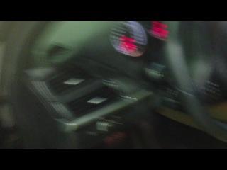 Рестайлинговая оптика на Х5М-Х6М