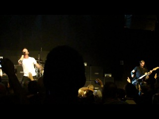 Thousand_Foot_Krutch_-_War_of_Change_LIVE_at_Nile_Theatre_in_Mesa_Arizona