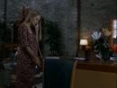 Ангел-Хранитель/Delivering Milo (2001)