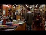 х.ф.Как заняться любовью с женщиной.реж:Скот Калвер.комедия,молодежный.2010 год.