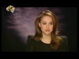 Кино в деталях - Мода на балет [03.21.2011]