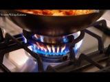 Правила моей кухни 3 сезон 1 серия