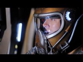 Звездные врата: Вселенная (Stargate Universe). 2 сезон. 10 серия. Озвучка LostFilm