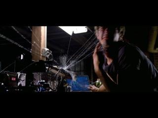 Новый Человек паук Трейлер №2 Amazing Spider Man The 2012