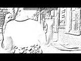«я и мои подруги.» под музыку Мандаринки - КАЙФУЮ (2012)Ноги. руки, голова Двигаем туда-сюда Как пружинки под пластинки Денс-денс - мандаринки!  Извиваясь, изгибаясь всем телом расслабляясь Кто-то кайфует под кокой, как-будто бы под током (рРРрр) Кто-то в синем море будет заливать свое горе  В. Picrolla