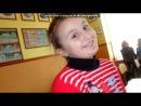 «я та мои друз1...» под музыку Дима Карташов - Очень Хочет, Но Не Напишет.