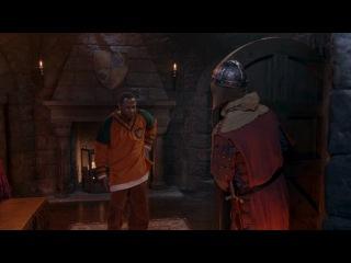 Черный рыцарь (2001)