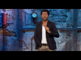Jamel Comedy Club S05E03 www.bes.free.fr