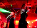 Haggard - Herr Mannelig - Live in Minsk 30.05.2009