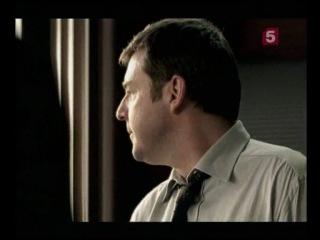 Главный подозреваемый 7: Последнее дело серия 3 / Prime Suspect s7e03 Final Act.