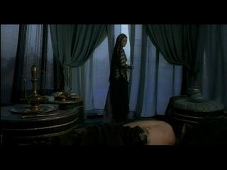 Ализея и прекрасный принц / Sorellina E Il Principe Del Sogno (1996) - Часть 2