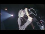 Nirvana - Live At The Paramount Theatre (Seattle, WA October 31, 1991) (2011)