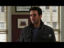 Дело Дойлов  Republic of Doyle s02e11