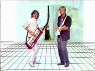 Modern Talking-greats video-part1
