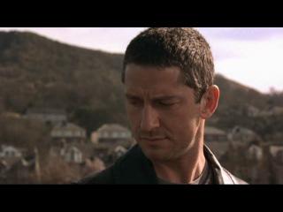 Дорогой Фрэнки / Dear Frankie (2003)