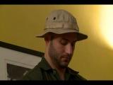 [Dragon] Joe Gage Sex Files 6: Ex-Military