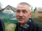 приколи українського села
