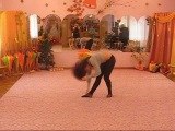 Клубные танцы/ Стриппластика/гоу-гоу/эротик дэнс/ strip plastic/go go/ Club RaЙ DJ Niki – Возьми за мою руку держись/Sarah Connor – Under My Skin / Christina Aguilera – Dirty