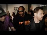Ian Carey feat. Snoop Dogg &ampamp Bobby Anthony - Last Night