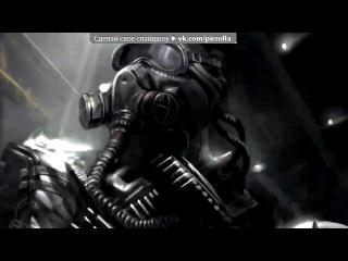 «Metro 2033: Last Light» под музыку RiDer -