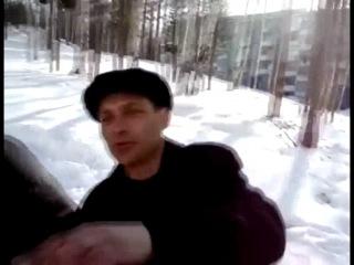 Музыкальный клип - Пацаны  ваще ребята !