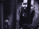 Onyx Feat. Biohazard - Judgment Night.480