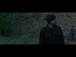 Охотники за головами / Hodejegerne (2011) HDRip