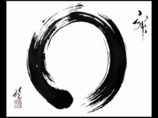 Письма мастера дзэн мастеру фехтования