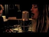Jess Mills - Silent Space (Acoustic)