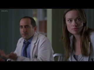 Доктор Хаус House M D сезон 5 серия 1 LostFilm