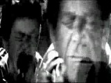 Metallica и Лу Рид-The View(2011 год,альбом Lulu,режиссер Даррен Аронофски)
