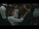 RJ feat. Pitbull - U Know It Ain't Love