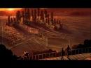 Евангелион \ Neon Genesis Evangelion - серия 2
